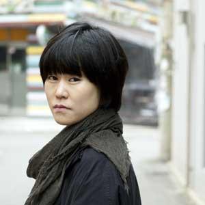 Ae-ran Kim